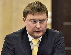 Сергей Иванов-младший