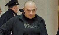 Заказчики убийства Олега Дергилева оказались влиятельными людьми