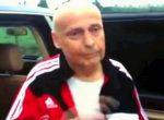 Горизонт Мурмана Лемонджава опустился до взятки