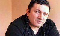 Азербайджанские авторитеты бросили вызов Гули