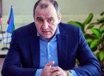Рашид Темрезов и власть в КЧР