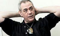 Сергей Доренко — биография