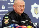 Сергей Князев поведал о ворах в законе и Кремле