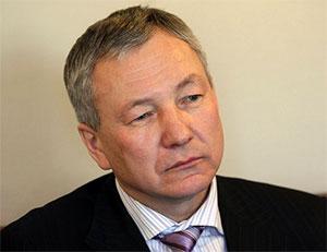Осужденный вице-мэр Екатеринбурга Виктор Контеев мог быть причастен к банде киллеров из ФСБ