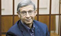 Владимир Евтушенков и приватизация Башнефти