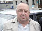 Пенсионер «в законе» Александр Егоров