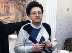 Злоключения вора в законе Азиза Батукаева