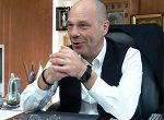Евгений Двоскин и нужные люди