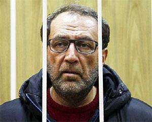 Убийства в Москве и Дагестанский долг