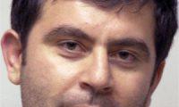 Держатель воровского общака задержан в Москве