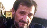 Камо Егиазаров подтвердил статус «отрицалы»