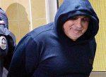 Шакро Молодой официально признан лидером российского криминального мира