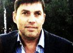 Жизнь в полоску Степана Фурмана