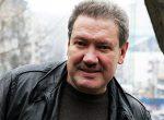 Российско-украинский «картонный король» Владимир Крупчак
