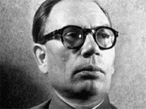 Предатели генерала Власова