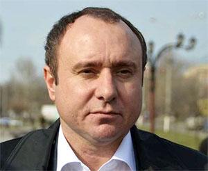 «Крымская весна» сожрала Геннадия Басова?