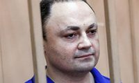 Последний «всенародно избранный» мэр Владивостока Игорь Пушкарев