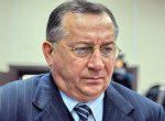 Агент 007 нефтяной отрасли Николай Токарев