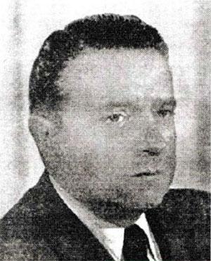 Робер Блеман