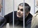 Свидетель по делу Калашова выступил в суде