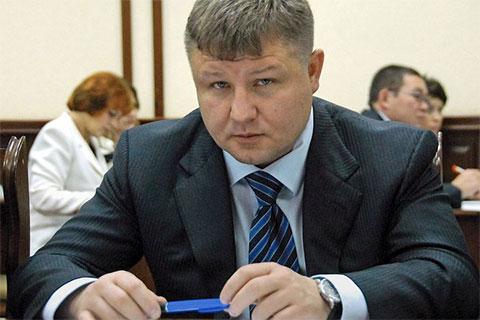 Анатолий Банных - Талибан