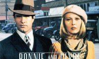 Бонни и Клайд — фильм