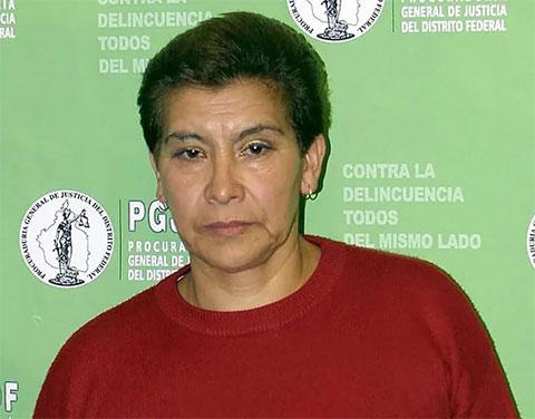 Хуан Баррас