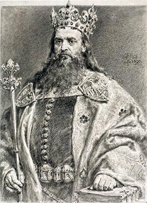 Казимир Пицалуский