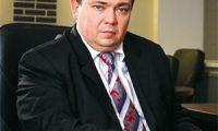 Николай Тингаев умер также как и Перепеличный