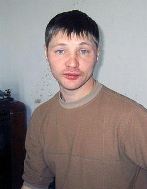 Владислав Телкин - Телыч