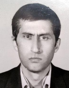 Вор в законе Вячеслав Капш - Славик Гагринский