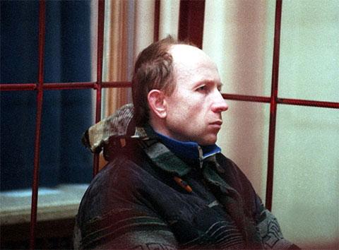 Анатолий Оноприенко