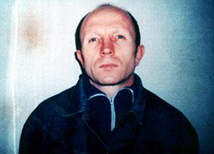 Анатолий Юрьевич Оноприенко
