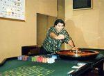 История казино в России