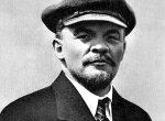 Охрана Ленина и Сталина