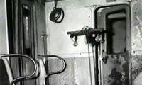 Самый первый взрыв в московском метро