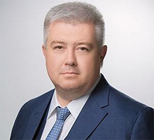 Виталий Бухтояров