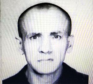 Анвар Масалимов