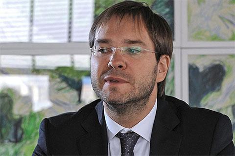 Дмитрий Разумов