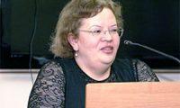 Восемь ножевых Шишмаревой оказалось самоубийством