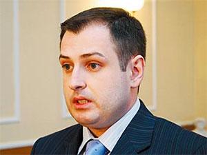 Максим Юрьевич Косенков