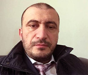 Коррупция в Дагестане