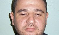 «Слава Кубани» и дело об аресте имущества