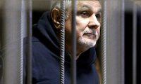 Обвинение запросило сроки для ОПГ Калашова