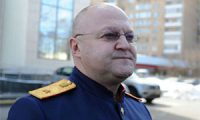 Показания генерала Дрыманова в деле Шакро Молодого