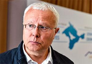 Александр Лебедев: из разведчика в банкиры