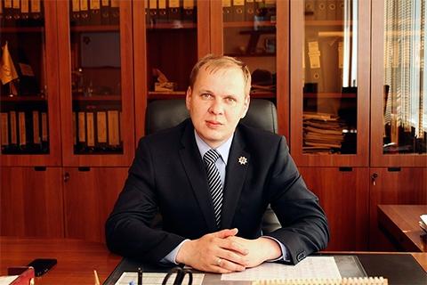 Александр Шнитко