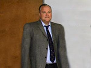 Андрей Ковальчук