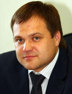 Дмитрий Пузиков