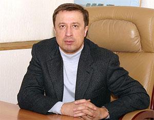 Федор Стрельцов